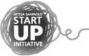 Startup Initiative Intesa San Paolo ( Finalist Fashion & Design)