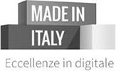 Eccellenze in Digitali 2014<br>(Caso di successo Provincia di Macerata<br>categoria Tessile-Abbigliamento-Calzature)