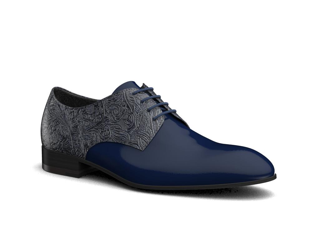 Men Russian Shoe Size To Us