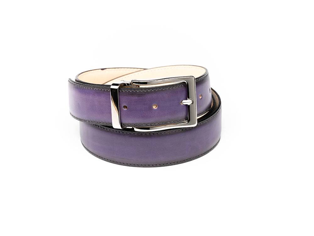 exclusive belt