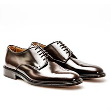 Pertini - Polished Derby