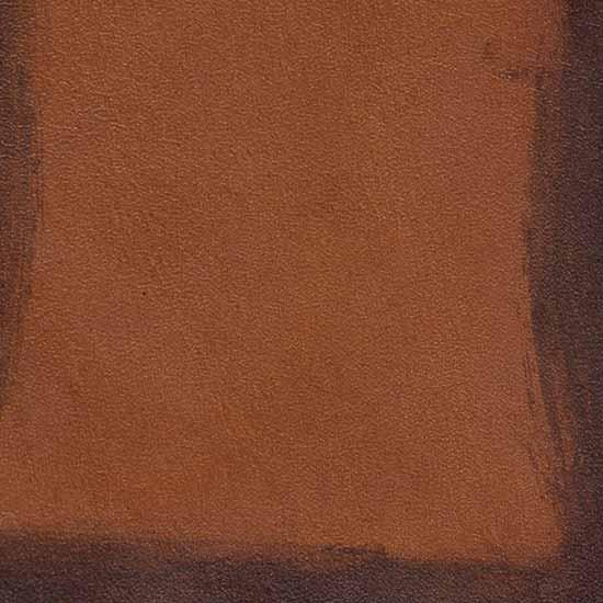 calf brown