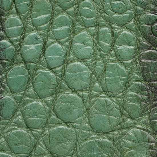 cocco green
