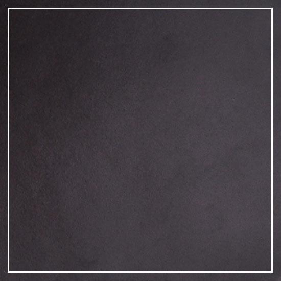 cordovan black