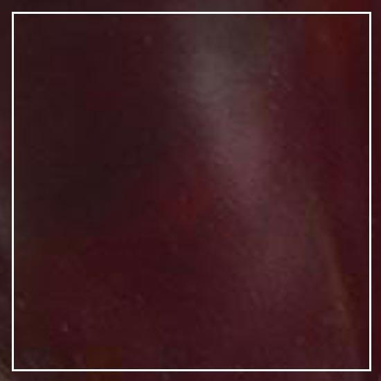 cordovan burgundy