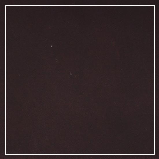 cordovan dark brown