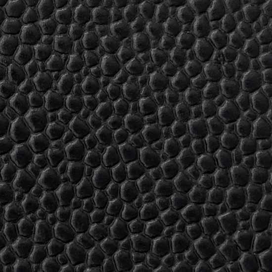 grain black
