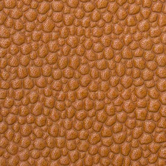 grain tan
