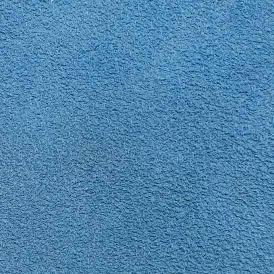 kudu blue