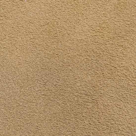 kudu sand