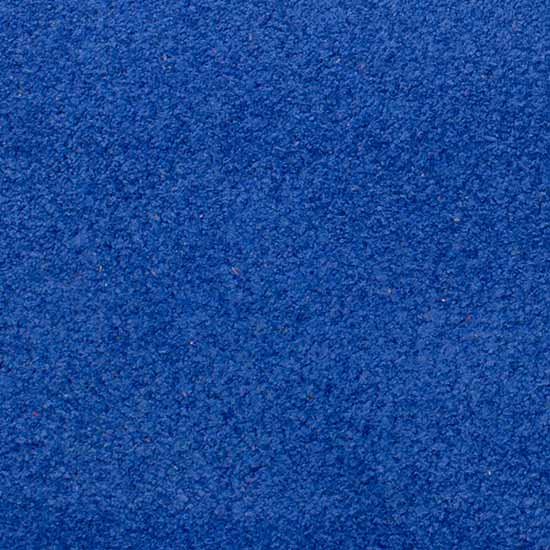 suede blue royal