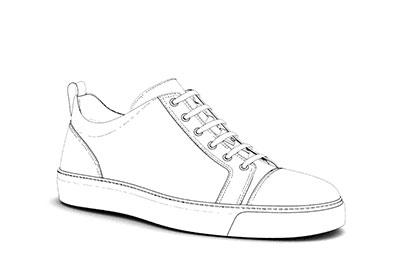 acc0520f7124 Design Your Own Custom Man Shoes