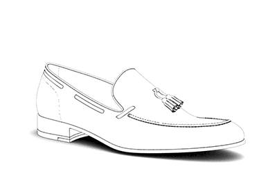 0c4b968e5256 Design Your Own Custom Man Shoes